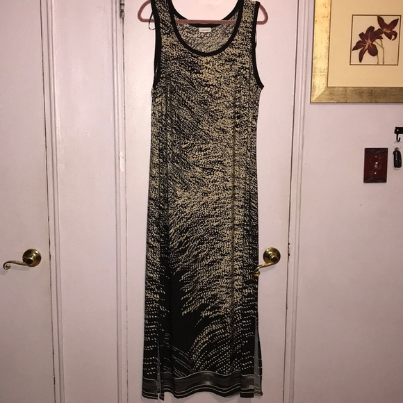 Avenue Dresses Plus Size Dress Poshmark